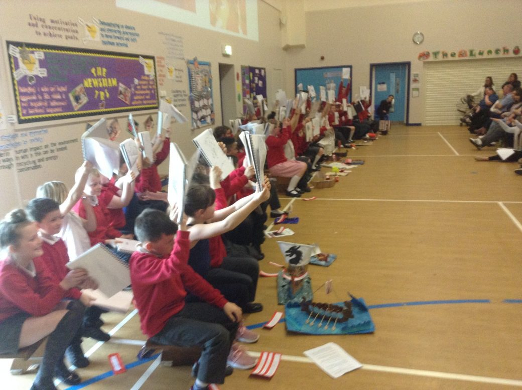 y4 assembly (4)