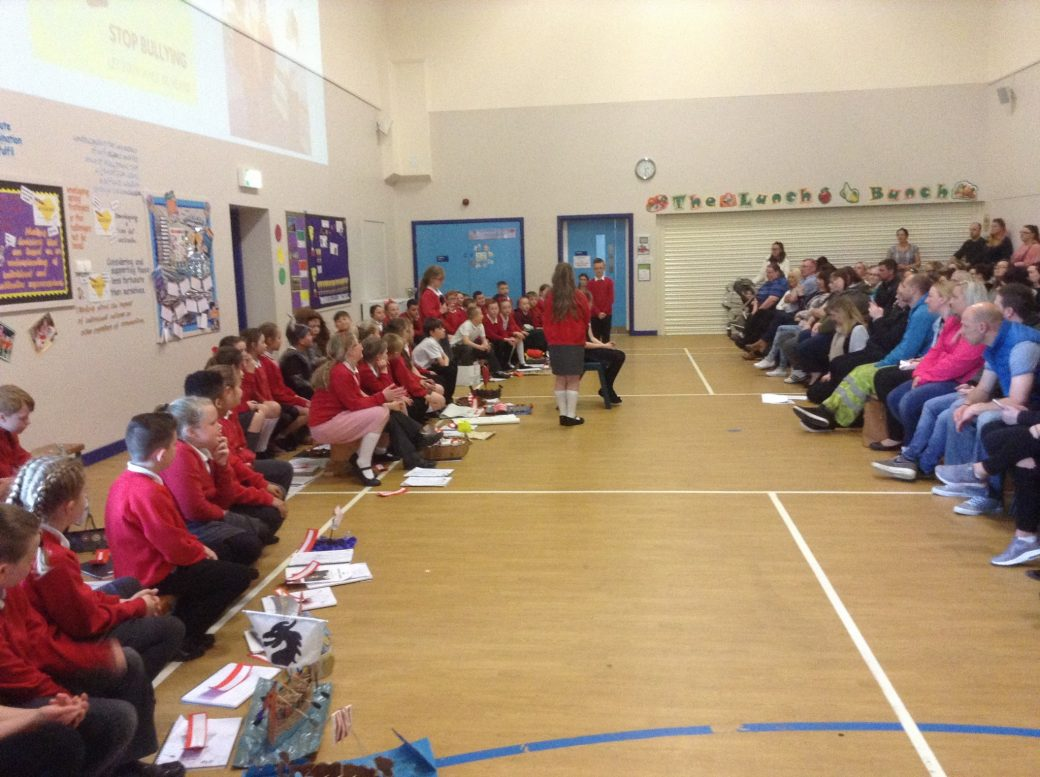y4 assembly (5)