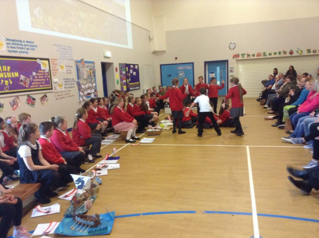 y4 assembly (7)