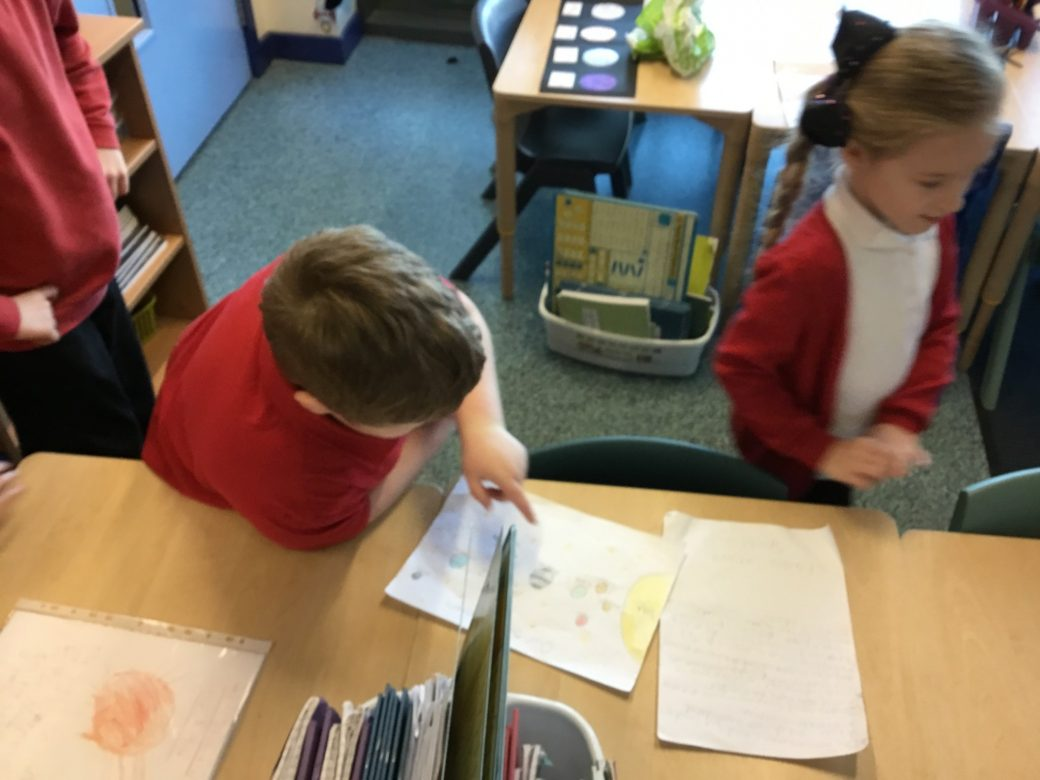 Space Homework Projects (6)