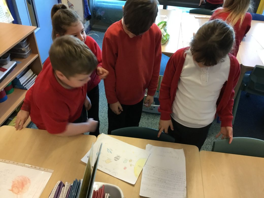 Space Homework Projects (7)